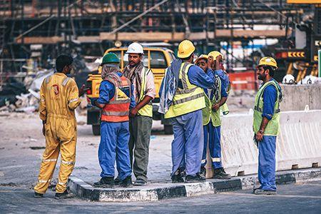 勞保職災薪水怎麼算